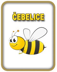 cebelice