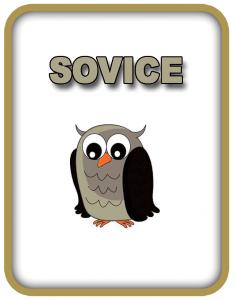 sovice